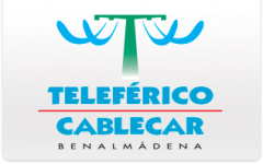 logoTeleferico.png